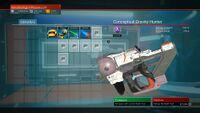 Conceptual Gravity Hunter T2 HUB5-132 Lutripos Sigma pool phae.jpg