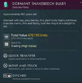 Dormant Snakebeech Bulbs.png