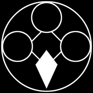 Tau Empire Au'ra Sept