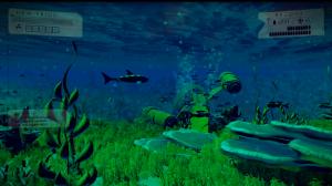 New-eridu-ocean.png