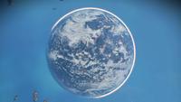 No Man's Sky 20180128020226.png