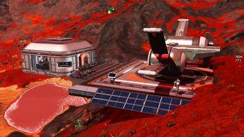 160-InExCor Ivninaut:Hudde-GW Portal
