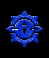 Hovan Empire Emblem.png