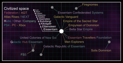 Eissentam map01.png