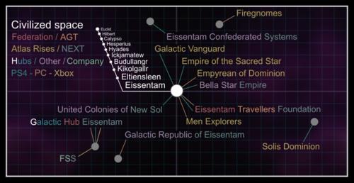 Eissentam map01.png