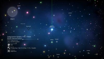 AGT-Celab-Epsilon-nav.jpg