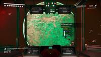 Edlerviriksv Space.png