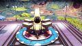BF3L-ship-e2.jpg