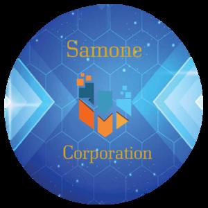 Samone Corporation