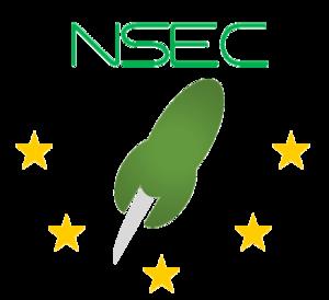 Neutral Space Exploration Corporation