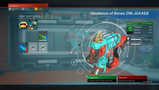 Obedience of Bones 29K-JG4-KE8