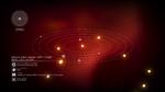 Alpha Carinae =CIAT=