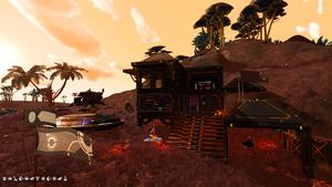 GenBra Portal Base (Euclid 720k)