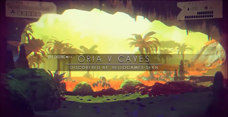 Oria-v-caves.png