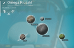 Omega riusakt 01.png