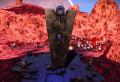 Monolith Type 02 back