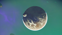 No Man's Sky 20190305023751.png
