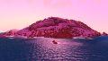 Vermillia Island - Pink.jpg