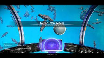 Melton-Efran