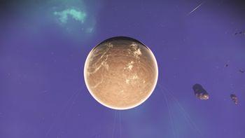 Cel-Agutissye Epsilon IV