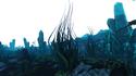 Lodret IV Aquatic Flora 2.png