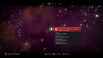 HUB9-V-19C GreeneralElectric