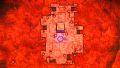 The Xuclutoriu-Mace Fragment top down