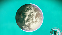 No Man's Sky 20190201025823.png
