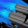 Photon Cannon Upgrade