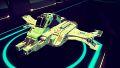 HUBVAS7A Nerevkarovgra ExplorerShip1.jpg