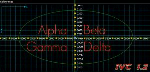 Ivc BetaMap1b.png