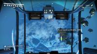 Kuomaashaa-Mokhu EI893 Survival Space.png