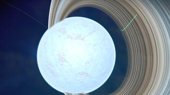Cel-Cew Epsilon II-F