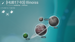 [HUB17-93] Illinois