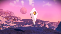 No Man's Sky 20180228001733.png