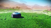 Unischel - Stkumalyg Outpost - Aerial.jpg