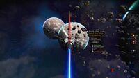 Rosetta stoned Moon.jpg