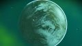 Helixplanet.jpg