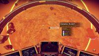 Hiwadac Rodem Large Planet.jpg