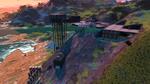 Outpost nitrogen.png