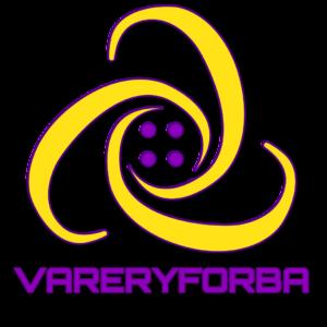 Vareryforba - No Man's Sky Wiki