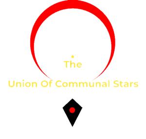 Th Union Of Communal Stars