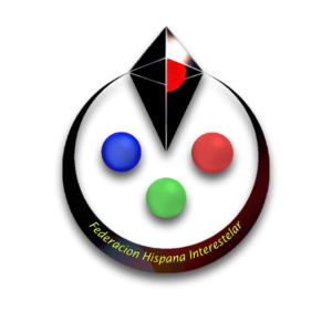 Hispanic Interstellar Federation