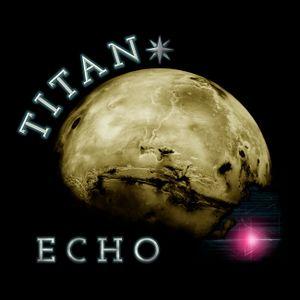 Titan Echo