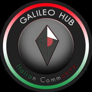 Galileo Hub