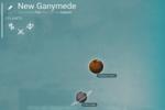 New Ganymede