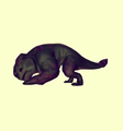Green-dinosaur.png