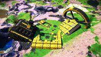 Unischel - Rusted Freighter Wreckage - Shot.jpg