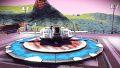 BF3L-ship-s1.jpg