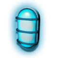 BUILDABLE.LIGHTBLUE.png